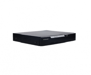 Norden ENR-02016-D 16-Channel Embedded AHD Video Recorder