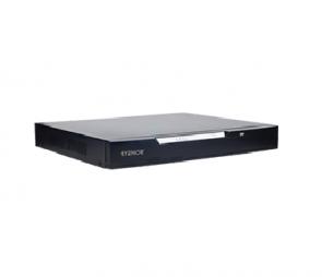 Norden ENR-02016-H 16-Channel Embedded Hybrid Video Recorder