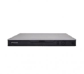 Norden ENR-02016-N-4K 16-Channel 4K Embedded Network Video Recorder