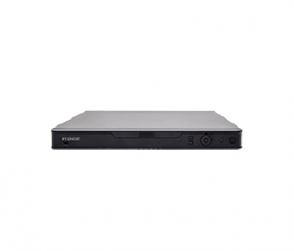 Norden ENR-02016-N 16-Channel Embedded Network Video Recorder