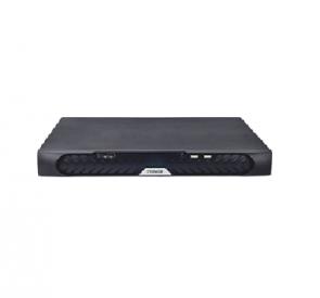 Norden ENR-04016-N 4Bay 16-Channel Embedded Network Video Recorder