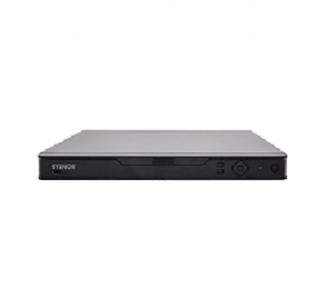 Norden ENR-04032-N 32-Channel Embedded Network Video Recorder