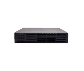 Norden ENR-08032-N 8 Hot-Swappable HDD Bays 32-Channel 4K Embedded Network Video Recorder