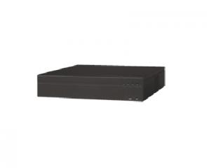 Norden ENR-08064-N 64-Channel Super Network Video Recorder