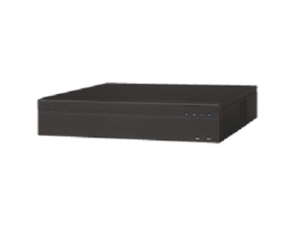 Norden ENR-08064-N-IRK 64-Channel Embedded Network Video Recorder