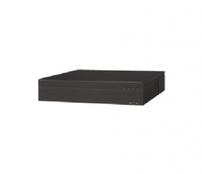 Norden ENR-08064-N-R 64-Channel Embedded Network Video Recorder