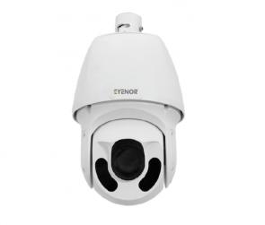 Norden ENV-HPT5Z-150R-15 2MP IR IP H.265 PTZ Dome camera