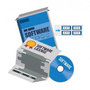 Fortinet FAZ-VM-GB2000 FortiAnalyzer Virtual Machines