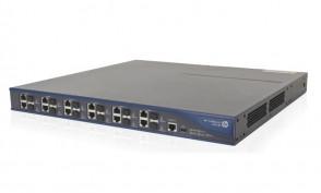 Fortinet FC-10-00281-928-02-DD Next general Firewalls -Middle range-200D Series