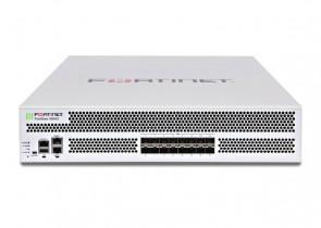 Fortinet- FG-1500D-BDL NGFW High-end Series Next-Generation Firewalls