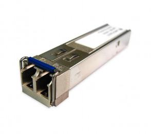 Fortinet FG-TRAN-SFP+LR Transceivers