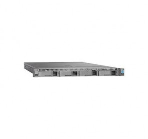 FMC1600-K9 - Cisco FirePOWER Management Center 1600 Chassis
