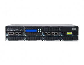 Cisco  - FP8130-K9-RF Firepower 8000 Series Appliances Firewall