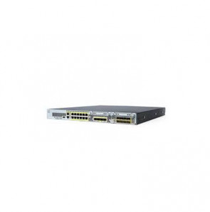 FPR2130-BUN - Cisco Firepower 2130 Master Bundle