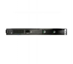 Cisco  - FPR2K-PWR-AC-400 Firepower 2100 Series Appliances Firewall