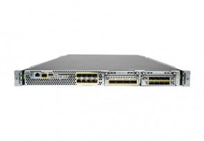 Cisco  - FPR4150-ASA-K9 Firepower 4100 Series Appliances Firewall