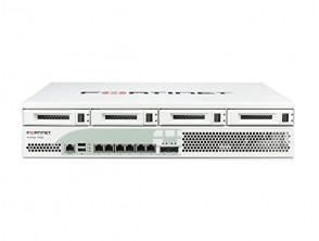 Fortinet- FWB-1000D FortiWeb Series Web Application Firewalls