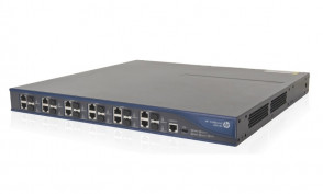 Fortinet FWB-100D FortiWeb Web Application Firewalls