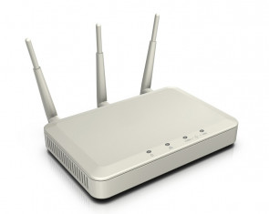 Fortinet FWF-50E-BDL FortiAP Access Points 50E