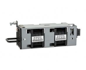 Ruckus ICX7750-FAN-E-SINGLE Fan Assembly Port Side Air Intake for ICX7750