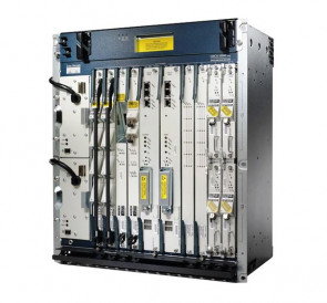 Cisco - Router 10000 Series  FL-ESR-BUS-8-80