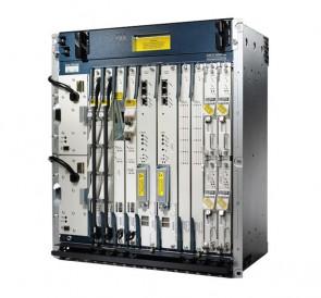 Cisco - Router 10000 Series  ESR-HH-1GE-4PACK