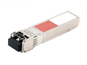 Cisco Meraki - MA-CBL-40G-1M Transceivers