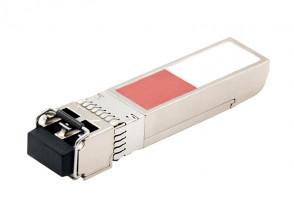 Cisco Meraki - MA-SFP-1GB-TX Transceivers
