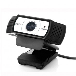 960-001260 - Logitech C930e 1080p HD Webcam