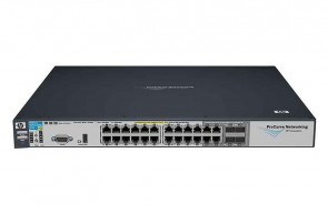 HPE- J9310A 3500 and 3500 yl Switches