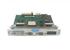 HPE- J9312A 35xx Switch Modules