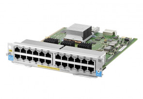 Aruba- J9537A Switch v2 Modules