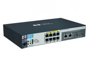 Aruba- J9565A 2615 Switches
