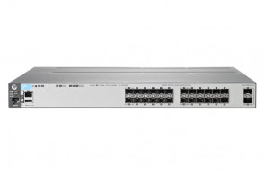 HPE- J9586A 3800 Switches