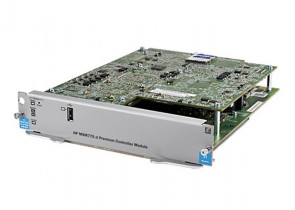 HPE - J9694A MSM700 Series Controllers
