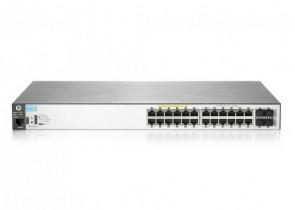 Aruba- J9777A 2530 Series Switches