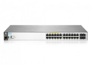 Aruba- J9780A 2530 Series Switches