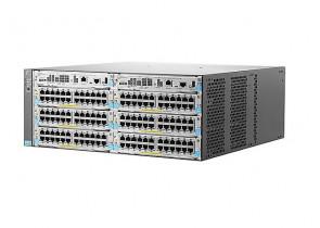 Aruba- J9821A 5400R Series Switches