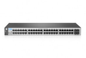 HPE- J9833A 1810 Switches