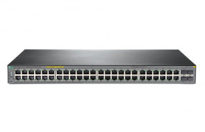 Aruba- J9980A Office Connect Switches