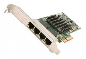 HP - J9990A Switch Modules