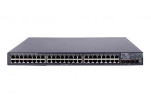 HPE- JC100B FlexFabric 5800 Switches