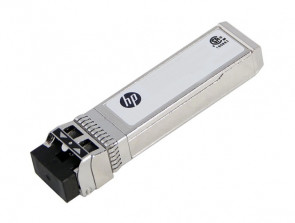 JD062A - HP Transceiver