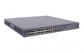HPE- JE074B FlexNetwork 5120 SI Switches