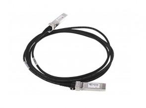 JG081C - HP Cables