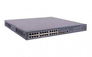 HPE- JG310B FlexNetwork 5120 SI Switches