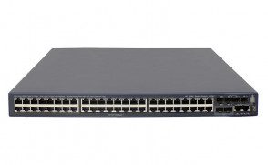 HPE- JG541A 5500 HI Switches
