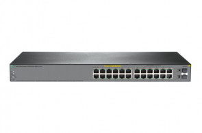 HPE- JG927A 1920 Switches
