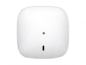 HPE - JG994A 500 Series Access Point