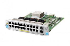 Aruba- JL083A Switch v3 Modules